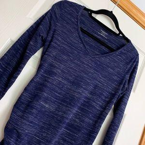 Motherhood Long Sleeve Shirt